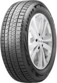 Bridgestone Blizzak ICE 205/55 R16 91S Резина зимняя