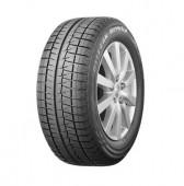 Bridgestone Blizzak VRX 205/70 R15 96S Резина зимняя