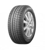 Bridgestone Blizzak VRX 215/60 R16 95S Резина зимняя