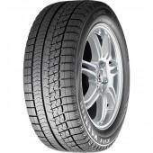 Bridgestone Blizzak VRX 235/40 R18 91S Резина зимняя