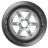 Bridgestone Blizzak DM-V2 235/55 R20 102T Резина зимняя