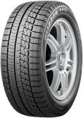 Bridgestone Blizzak VRX 245/40 R18 93S Резина зимняя