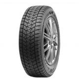 Bridgestone Blizzak DM-V2 245/70 R18 107S Резина зимняя