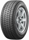 Bridgestone Blizzak DM-V2 255/55 R20 110T Резина зимняя