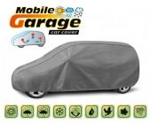 Kegel-Blazusiak Mobile Garage Тент автомобильный на коммерческий транспорт PP+PE, L LAV