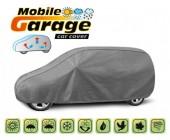 Kegel-Blazusiak Mobile Garage Тент автомобильный на коммерческий транспорт PP+PE, M LAV