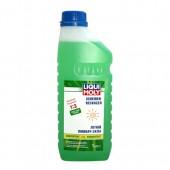 Liqui Moly Scheiben-Reiniger Жидкость в бачок омывателя, концентрат (36001)