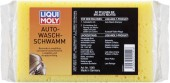 Liqui Moly Auto-Wasch-Schwamm Губка для мойки (1549)