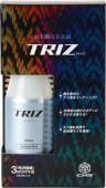 Soft99 Triz Защитное покрытие жидкое стекло профессиональная серия