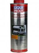 Liqui Moly Anti Bakterien Diesel Additiv Антибактериальная присадка