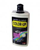 Soft99 Color Up Цветообогощающая полироль от царапин (10040, 10042, 10044, 10046, 10050)