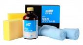 Soft99 H7 Ultimate Real Glass Coat Керамо-кварцевое твердое защитное покрытие (33064)