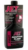 Jet100 Absolut Промывка для маслосистемы двигателя быстрая