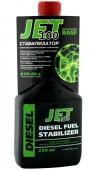 Jet100 JET 100 Fuel Stabilizer ������������ ���������� �������