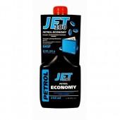 Jet100 Petrol Econom присадка для экономии бензина