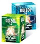 Adioz Т-6 Анамегаторы топлива