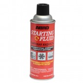 Abro SF-650 Starting Fluid ��������� ��������