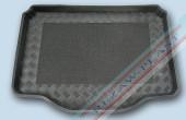 TM Rezaw-Plast Коврики в багажник Chevrolet Trax 2013->/Mokka 2012-> резино-пластиковые, черный, 1шт