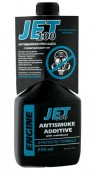 Jet100 Стоп Дым Стабилизатор вязкости моторного масла