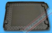 TM Rezaw-Plast Коврики в багажник Citroen C4 2010-> резино-пластиковые, черный, 1шт