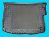 TM Rezaw-Plast Коврики в багажник Chevrolet Xsara Picasso 2000-> резино-пластиковые, черный, 1шт