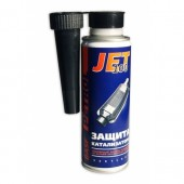 Jet100 Защита катализатора бензинового двигателя
