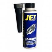 Jet100 JET 100 Защита сажевого фильтра (дизельный двигатель), 250 мл (хадо)