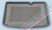TM Rezaw-Plast Коврики в багажник Ford B-Max 2012-> резино-пластиковые, черный, 1шт