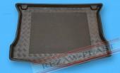TM Rezaw-Plast Коврики в багажник Ford Kuga 2008-2012-> резино-пластиковые, кроссовер, черный, 1шт