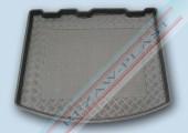 TM Rezaw-Plast Коврики в багажник Ford Kuga 2013-> резино-пластиковые, черный, 1шт
