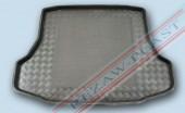 TM Rezaw-Plast Коврики в багажник Honda Civic 2012-> резино-пластиковые, седан / Lim, черный, 1шт