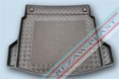 TM Rezaw-Plast Коврики в багажник Honda CR-V 2012-> резино-пластиковые, черный, 1шт