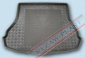 TM Rezaw-Plast Коврики в багажник Hyundai Elantra 2011-> резино-пластиковые, черный, 1шт