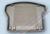 TM Rezaw-Plast Коврики в багажник Hyundai i30 2012-> резино-пластиковые, универсал Station, черный, 1шт
