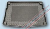 TM Rezaw-Plast Коврики в багажник Kia Cee`d  2012 -> резино-пластиковый, хетчбэк, черный