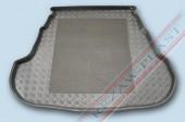 TM Rezaw-Plast Коврики в багажник Kia Optima 2011 / Magentis 2012 -> резино-пластиковый, седан, черный