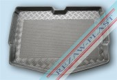 TM Rezaw-Plast ������� � �������� Nissan Note 2013 -> ������-�����������, ������, ������