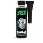 Jet100 Sealer Transmission ���� ���� ��� �����������