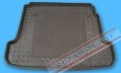 TM Rezaw-Plast �������  � �������� Renault Fluence 2009 -2012-> ������-�����������, �����, ������