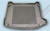 TM Rezaw-Plast Коврики в багажник Renault Lodgy 2012 -> резино-пластиковый, 7-ми местный, черный