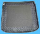 TM Rezaw-Plast Коврики в багажник Seat Altea 2007-> резино-пластиковый, хетчбэк, черный, 1шт