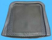 TM Rezaw-Plast Коврики в багажник Seat Cordoba 1993-1999-> резино-пластиковый, седан, черный, 1шт