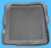 TM Rezaw-Plast ������� � �������� Seat Cordoba 1999-2003-> ������-�����������, �����, ������, 1��