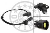 Optimal 06-S329 Датчик ABS Aveo