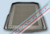 TM Rezaw-Plast ������� � �������� Skoda Octavia A7 2013-> ������-�����������, �����, ������, 1��