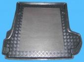 TM Rezaw-Plast Коврики в багажник Toyota LC  90 1999-2003-> резино-пластиковый, черный, 1шт