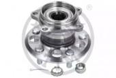 Optimal 982740 Комплект подшипника ступицы колеса