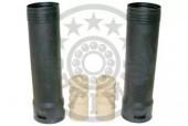 Optimal AK-735385 Пылезащитный комплект