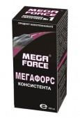 Megaforce консистентная смазка