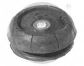 Optimal F8-5501 Опора амортизационной стойки F8-4105